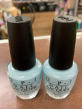 OPI Nail Lacquer, It's a Boy!, 0.5 fl. oz.(pack of 2)