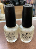 OPI Nail Lacquer, Happy Anniversary 0.5 Ounce(pack of 2)