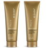 Joico K-Pak Intense Hydrator 8.5 oz (pack of 2)