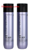 Matrix Total Results So Silver Shampoo 10oz (pack of 2) sale