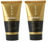 Joico K-Pak Revitaluxe Bio-Advanced Restorative Treatment, 5.1 oz ( pack of 2)