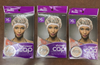 Annie SHOWER CAP X LARGE SIZE #3545 (pack of 3)