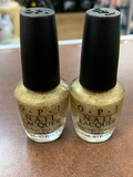 OPI Nail Lacquer, A Mirror Escape, 0.5 Ounce (pack of 2)