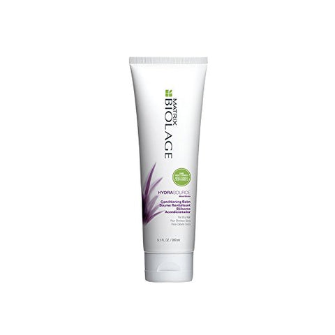Matrix Biolage HydraSource Conditioning Balm, 9.5oz