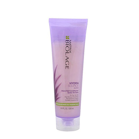 Matrix Biolage Hydrasource Aqua-Gel Conditioner, 8.5oz