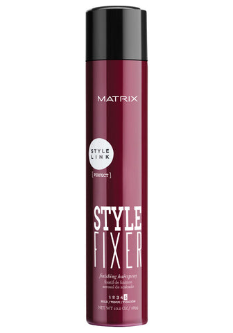 Matrix Style Link Style Fixer 10.2 oz