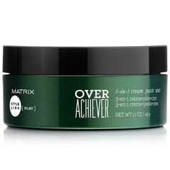 Matrix Style Link Over Achiever 1.7 oz