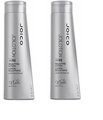 Joico 02 Joilotion Joico Sculpting Lotion 10 Oz (pack of 2)