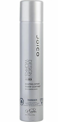 Joico 03 Design Works Shaping Spray 8.9oz