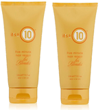 It's a 10 Five Minute Hair Repair for Blondes, 5 fl. oz (pack of 2)