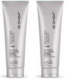 Joico 04 Joigel  Medium Styling Gel 8.5 Oz