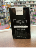 Absolute Regain Hair Fibers dark blond 0.35oz /10g