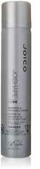 Joico 04 Joishape Shaping - Finishing Spray 9 oz