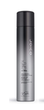 Joico Flip Turn 10+ Volumizing Super Hold Finishing Hairspray 9 oz