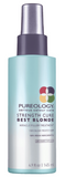 Pureology Strength Cure Best Blonde Miracle Filler Treatment 4.9 oz