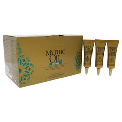 L'Oreal Professional Mythic Oil Bar Scalp Clarifying Pre-Shampoo- 15 x 0.4 oz