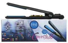 HAI Beauty Concepts Classic Convertable 1.25