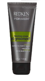 Redken For Men Get Groomed Finishing Cream, 5 oz  Limited(pack of 2)