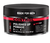 Sexy Hair style Control Polished Pomade 8 shine 9 hold, 1.8oz
