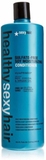 Sexy Hair Sulfate Free Soy Moisturizing Conditioner 33.8 oz
