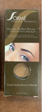 Sorme Always Perfect Brows (True Blonde) #39