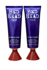 TIGI Bed Head On The Rebound Curl Recall Cream 4.22 OZ (pack of 2)