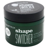 Matrix Style Link Shape Switcher Molding Paste 1.7 oz