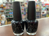 OPI Nail Lacquer, 0.5 - So Elegant (pack of 2)