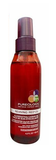 Pureology Reviving Red Oil Illuminating Caring Oil (4.2 oz.) Limited**
