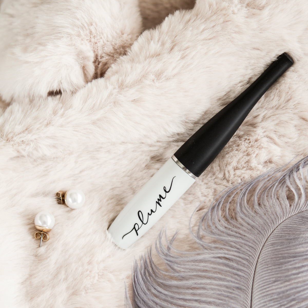 Plume Lash Brow Serum