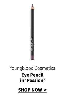 youngblood-eyepencil-passion