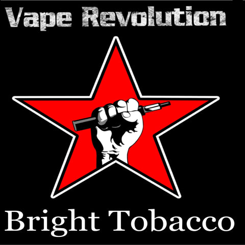 Bright Tobacco