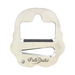 PullShake 4-in-1 Bottle Cap Removal Tool