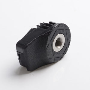 Reewape 510 Adapter for Aegis Boost