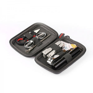 Vaporam DIY Tool Kit 4.0 Mini