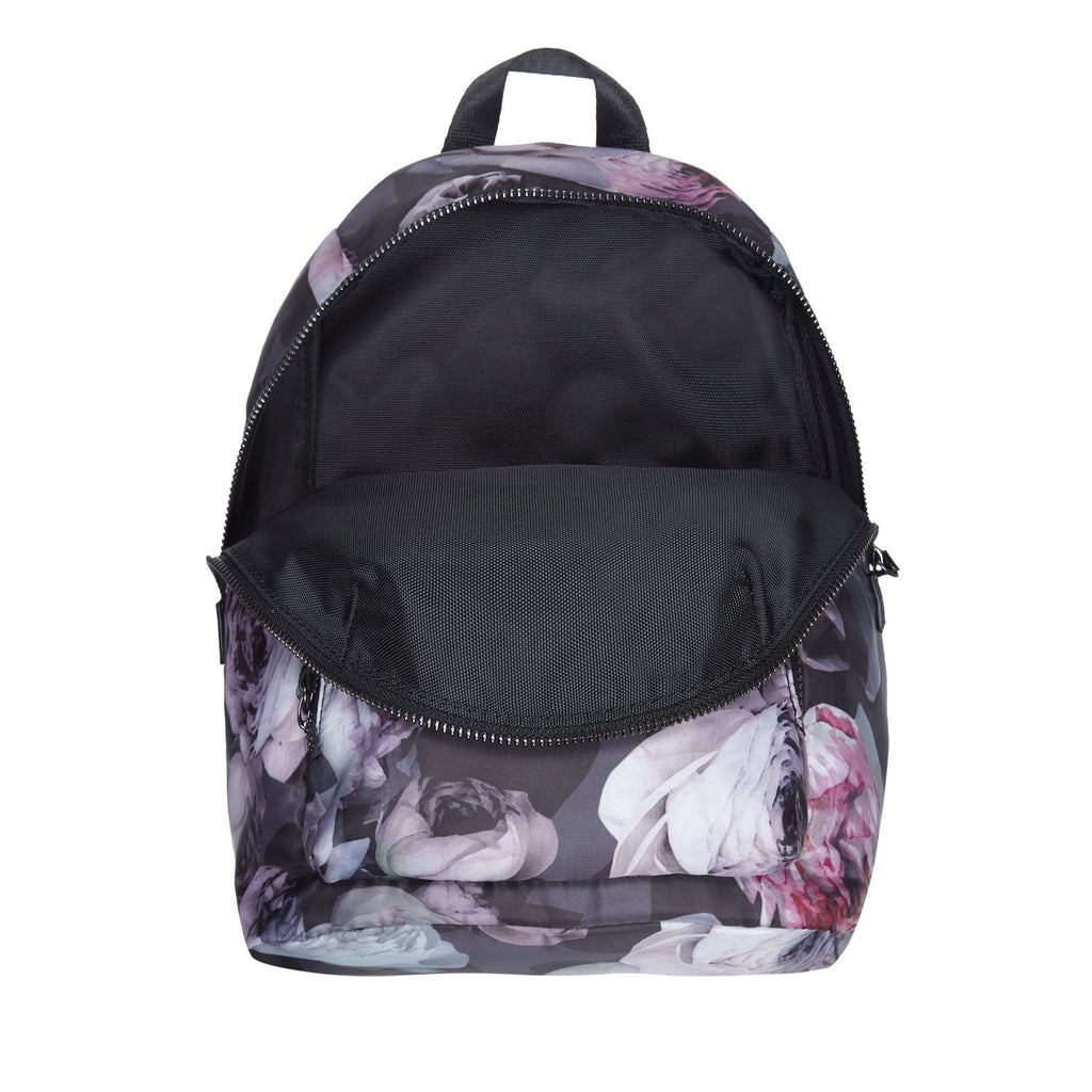 Mini Elwood Floral Backpack