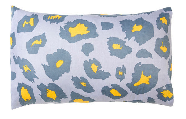 Dot Cot Pillowcase