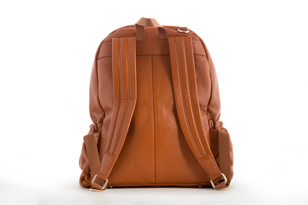 The Safari Livi V Backpack