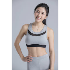 Sports Bra - SPEEDY