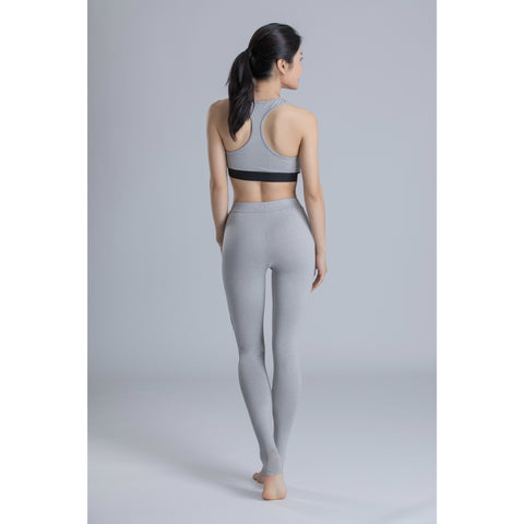 Leggings - ISA