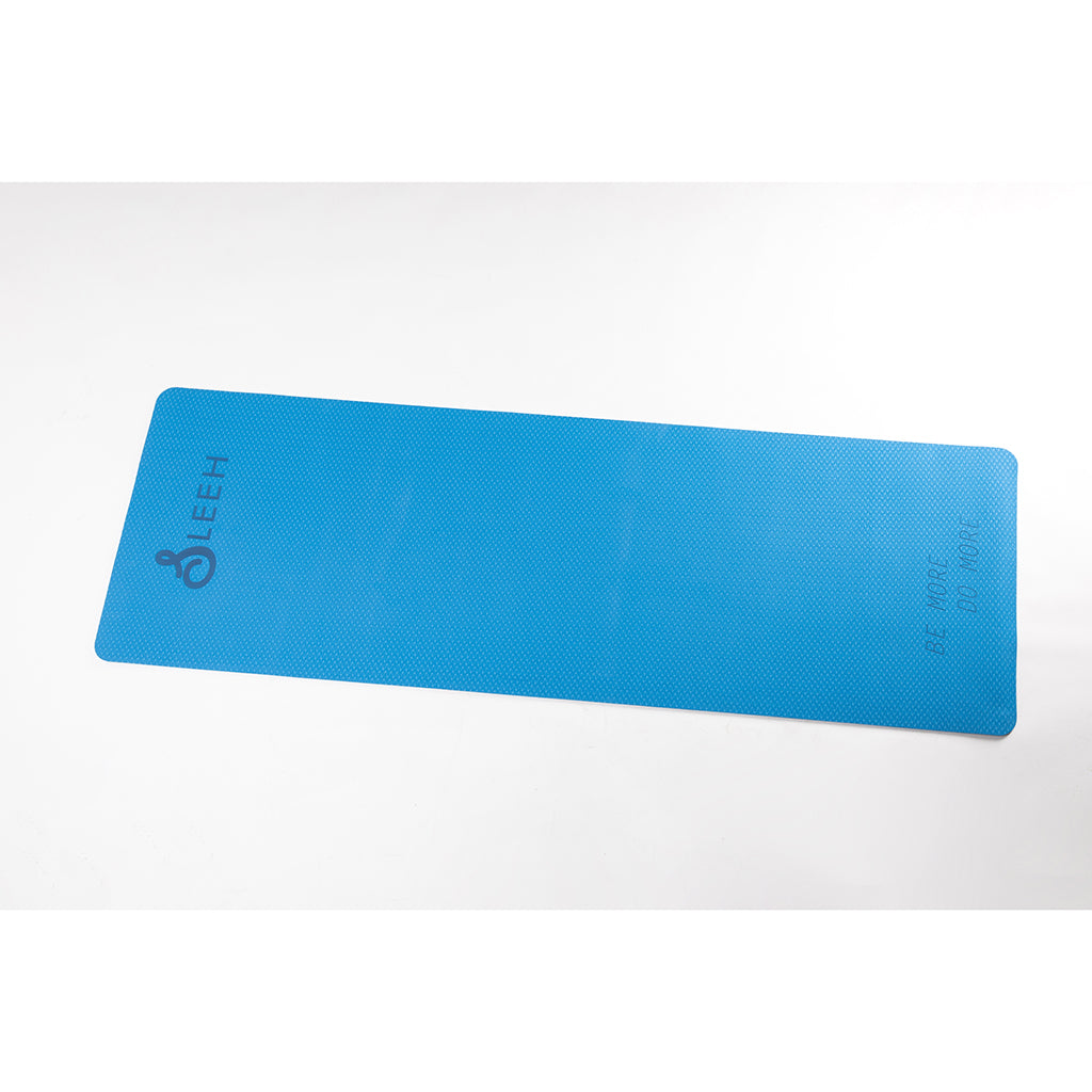 Training Mat