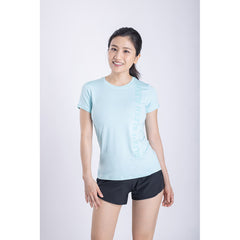 T-shirt - BREEZE