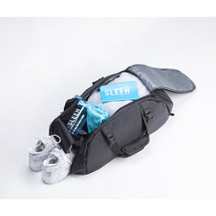 3-way Duffel Sports Bag