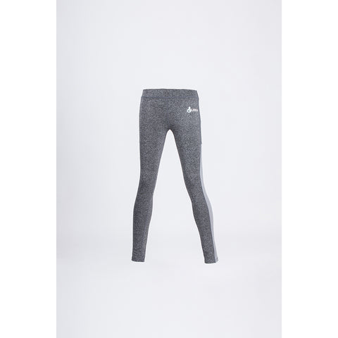 Leggings - ENERGIZE