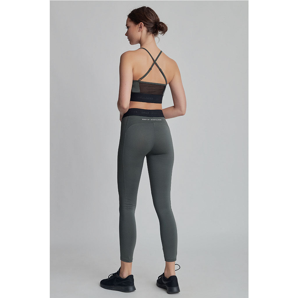 Leggings - LYDIA