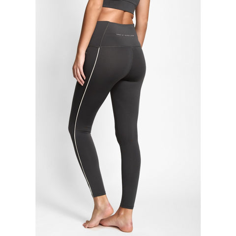 Leggings - EDEN Piped