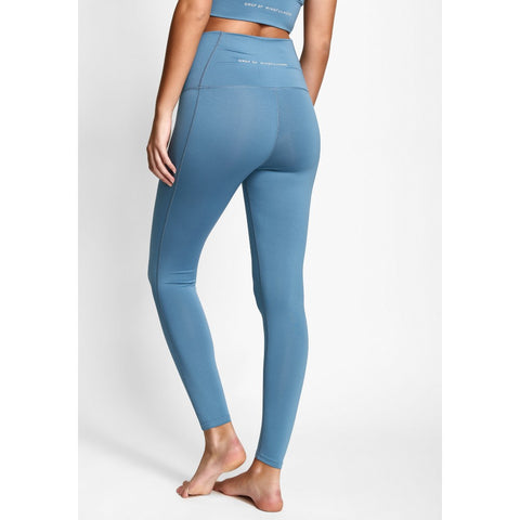 Leggings - EDEN