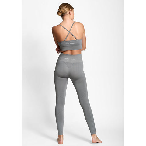 Leggings - CORA