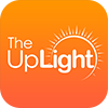The Up Light