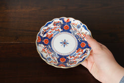 [Online]《NEW IN!》Arita's Traditional Design Plates
